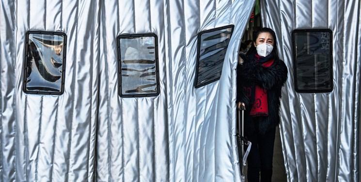ویروس کرونا، افزایش تعداد قربانیان به 563 نفر؛ 31 کشور درگیر هستند