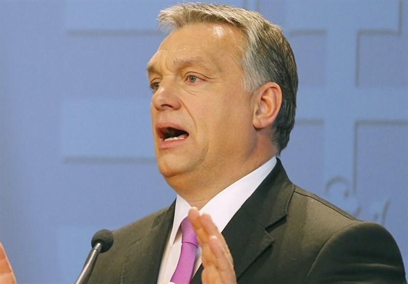 احتمال اجرای قرنطینه سراسری در مجارستان