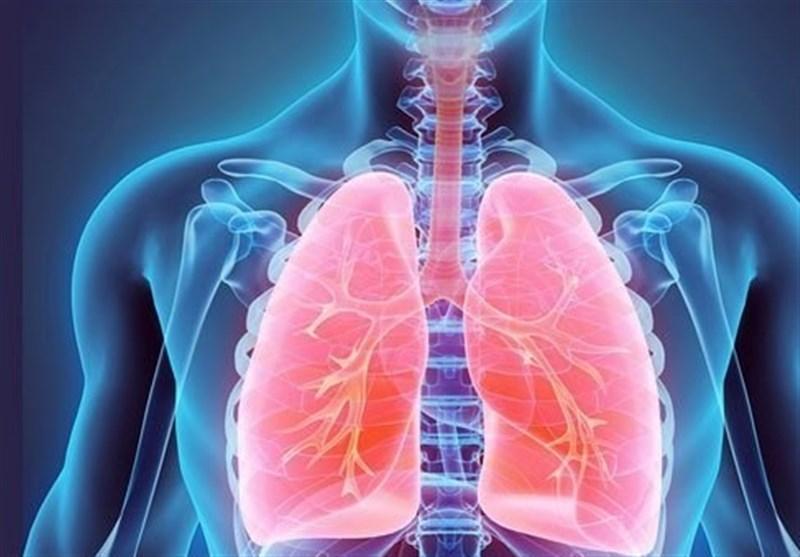 6 راه چاره ساده برای تقویت ریه ها و دستگاه تنفسی