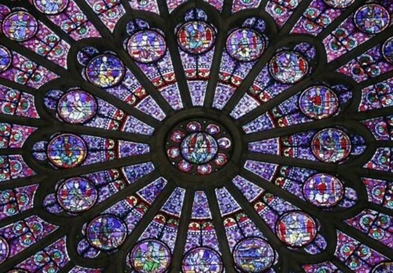 یک کلیسا عامل احتمالی شیوع کرونا در فرانسه