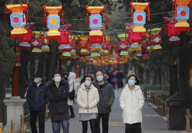 ادامه فرایند نزولی ابتلا به کرونا در چین، نگرانی از احتمال موج دوم شیوع