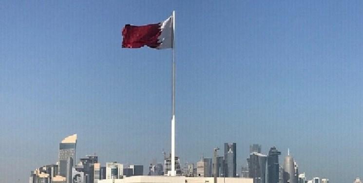 شروط دوحه برای مذاکره با کشورهای محاصره کننده قطر