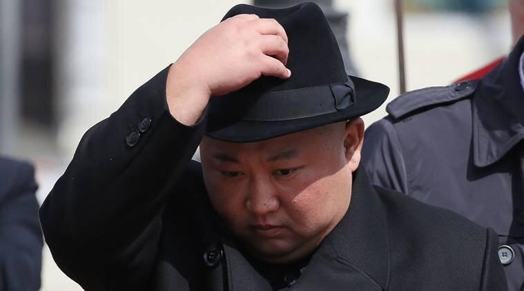 ابهام یک مرگ ، بازار داغ شایعات درباره سرنوشت رهبر کره شمالی
