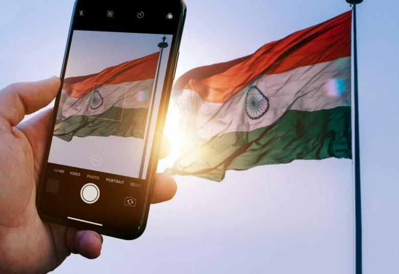 هند در راه تبدیل شدن به سیلیکون ولی بعدی