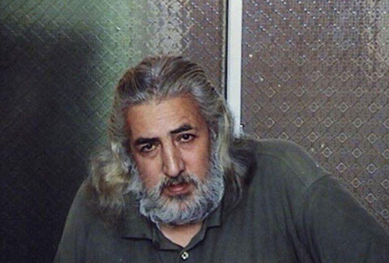 خبرنگاران درباره حسین منزوی
