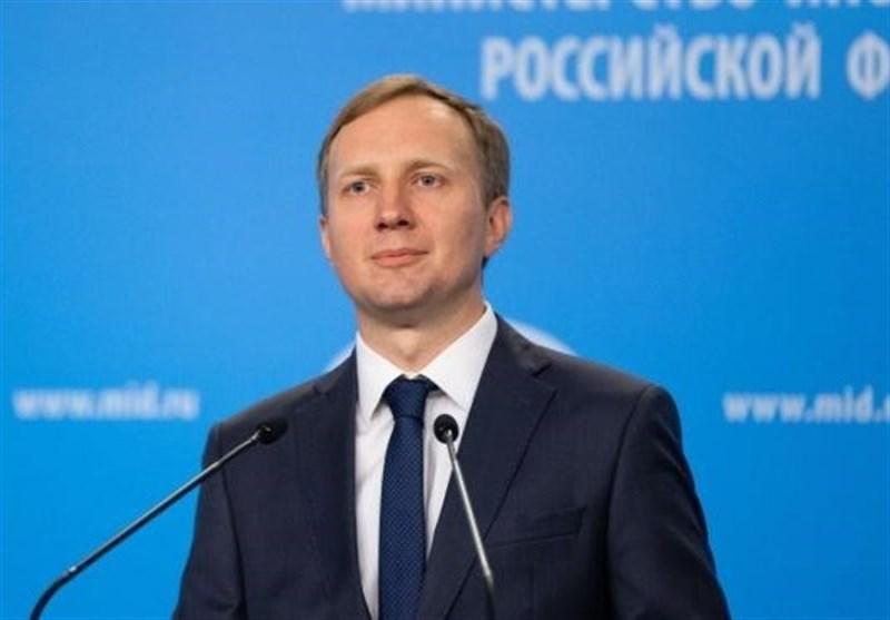 روسیه: کشورهای منطقه نسبت به مناقشه آذربایجان-ارمنستان خویشتن دار باشند