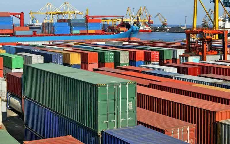 رشد 3.5 درصدی حجم تجارت ایران وافغانستان
