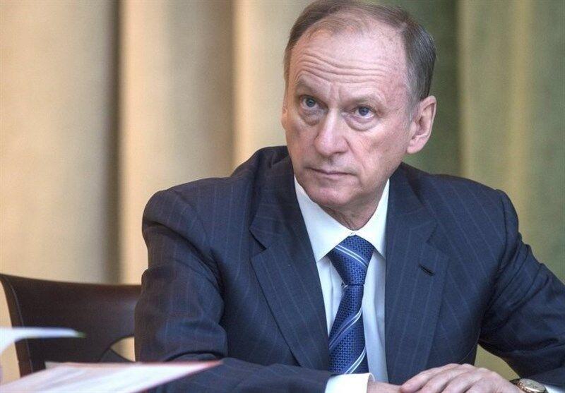 روسیه: آمریکا و ناتو از نهادهای غیردولتی سوءاستفاده می نمایند