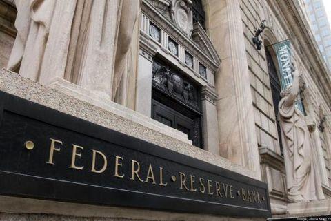ذوب 6.5 درصد از رشد مالی آمریکا