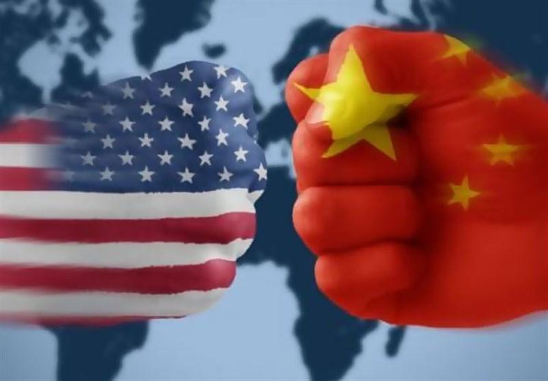 نامه کنسولگری چین در تگزاس خطاب به مردم آمریکا