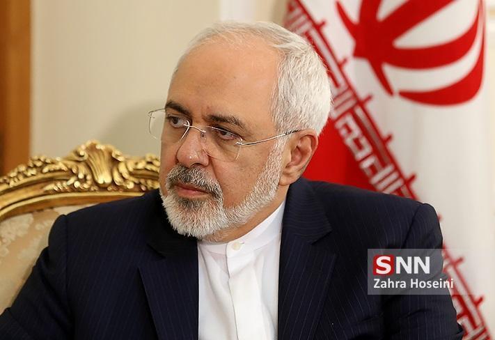 بیش از 92 درصد از بازرسی های آژانس در ایران انجام شد