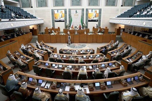 جدیدترین موضع گیری کویت درباره اختلاف قطر با 4 کشور عربی