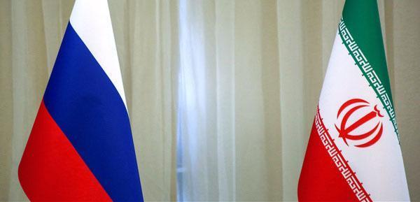 نخستین نشست مجازی کمیته مشترک گردشگری ایران و روسیه برگزار گردید، وزیر میراث فرهنگی برای لغو ویزا گروهی به روسیه می رود
