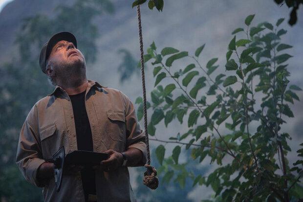 بزرگداشت بازیگر جنایت بی دقت در جشنواره ایتالیا