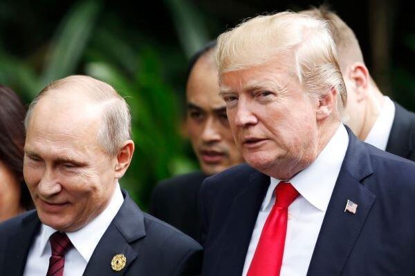 توافق اولیه آمریکا-روسیه درباره تداوم کاهش تسلیحات هسته ای