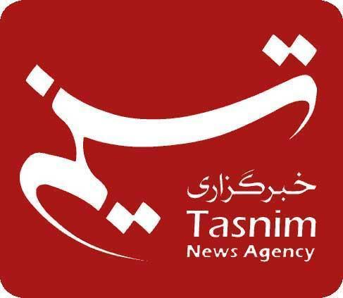 ملاقات سفیر ایران با رئیس مجلس یمن، تقدیر صنعا از نقش تهران در حمایت از محور مقاومت