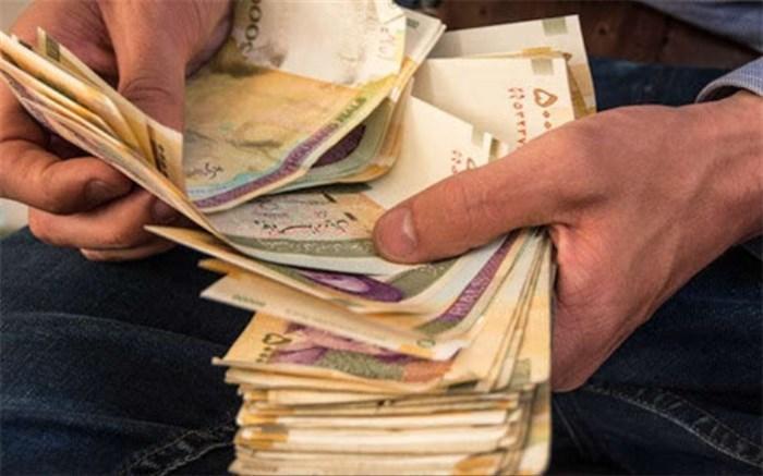 بازنگری جدی در ساز و کار تعیین دستمزد کارگران