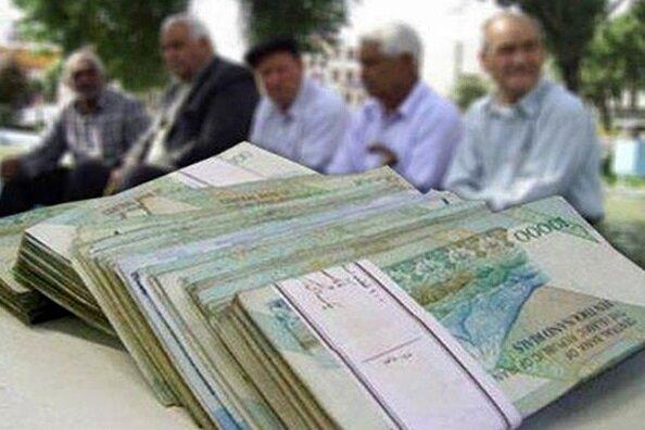 تاکید بر شفاف سازی بودجه در مورد مطالبات تامین اجتماعی