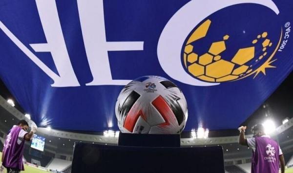 جزئیاتی جدید از حضور تماشاگر در فینال لیگ قهرمانان آسیا
