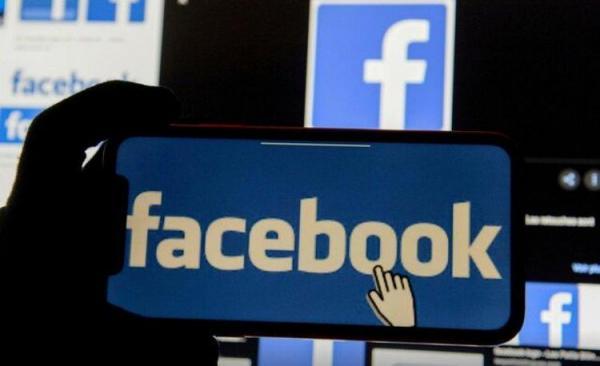 شکایت 46 ایالت آمریکا از فیس بوک