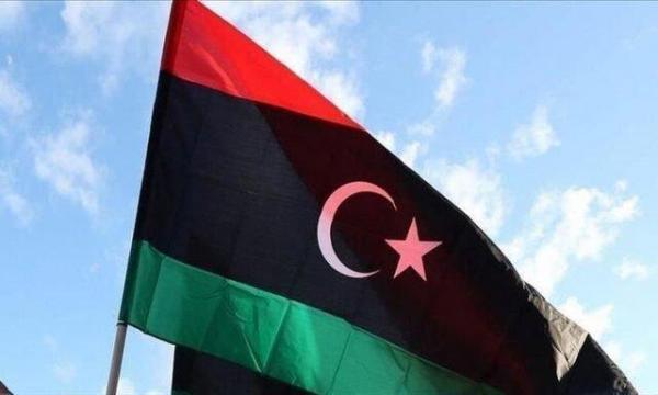 ابراز امیدواری سازمان ملل نسبت به موفقیت دور جدید مذاکرات لیبی