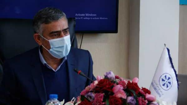 هیاتی تجاری خراسان شمالی به ارمنستان اعزام می گردد