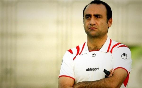 حسین عبدی: نوجوانان ایران بدنبال کسب تجریه هستند