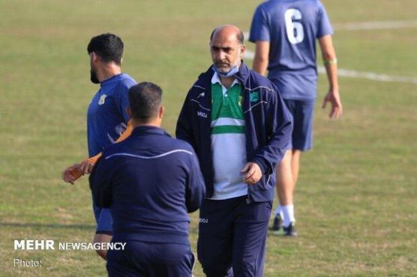 ساختار فوتبال آبادان متمایل به بومی گزینی است، دلایل موفقیت نفت