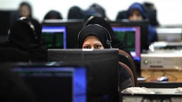 زیان مالی دولت با تصویب طرح بازنشستگی پیش از موعد