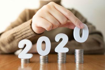 پردرآمدترین مدیران فناوری در سال 2020