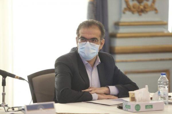 حمایت مدیریت شهری از صنایع دستی باید نهادینه شود