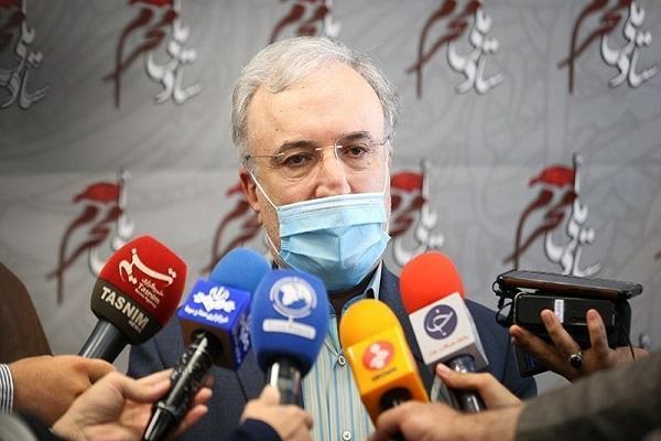 هفتمین مورد ابتلا به ویروس کرونای انگلیسی شناسایی شد