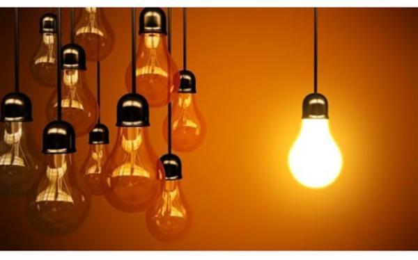 خاموشی صفر در روز انتظار برای قطع برق