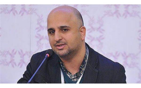 مشکل خرید آنلاین بلیت جشنواره فجر برطرف شد