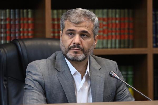 دستور دادستان تهران به قضات برای آنالیز تمام درخواست ها تا ساعات پایانی امشب