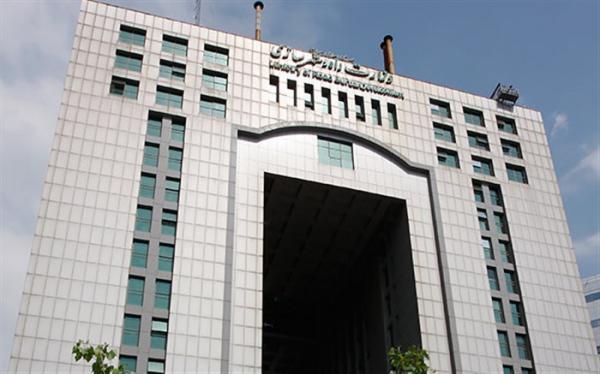 وزارت راه مجاز به پرداخت یارانه سود انتشار اوراق تامین اقتصادی مسکن شد
