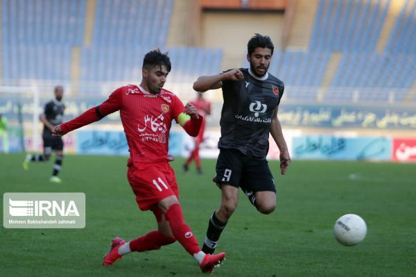 خبرنگاران هفته پانزدهم لیگ برتر فوتبال به نام شهدای چوار ایلام نام گذاری شد