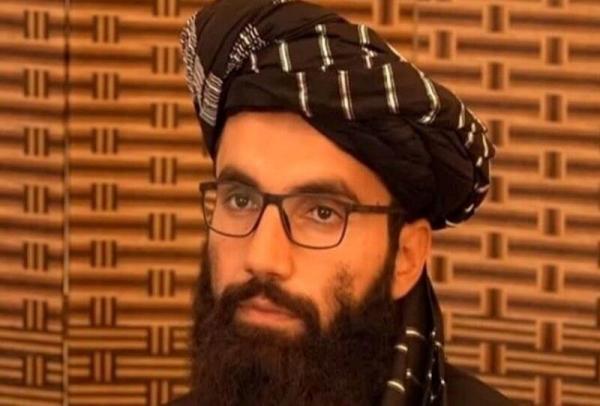 هشدار طالبان برای جنگ بی سابقه در افغانستان