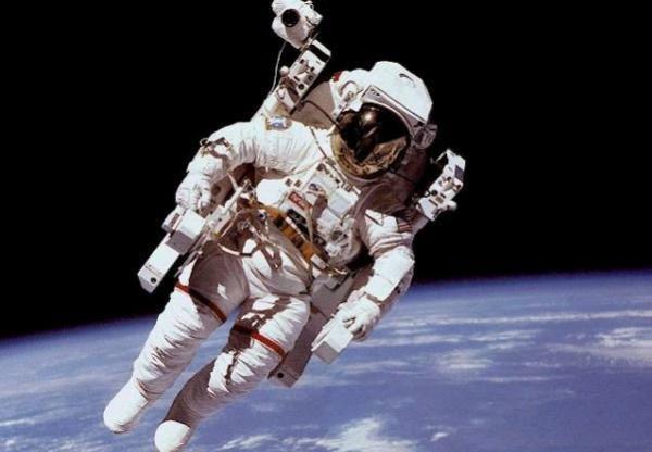 پنجمین راهپیمایی فضایی سال 2021 امروز انجام می شود
