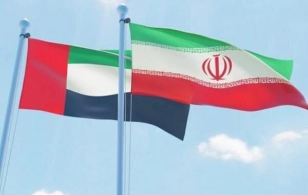 کدام کالای ایران در امارات بیشترین مشتری را دارد؟