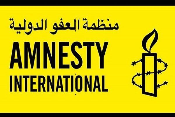 امارات به بهانه مهار کرونا حق آزادی بیان را سرکوب می نماید