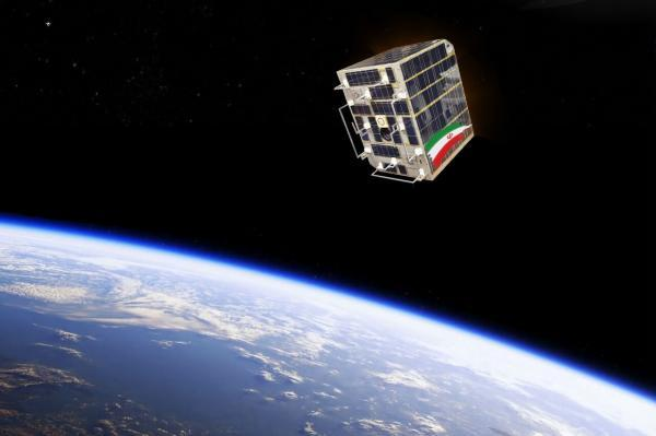 اختصاص 800 هزار دلار تسهیلات برای ساخت و پرتاب ماهواره