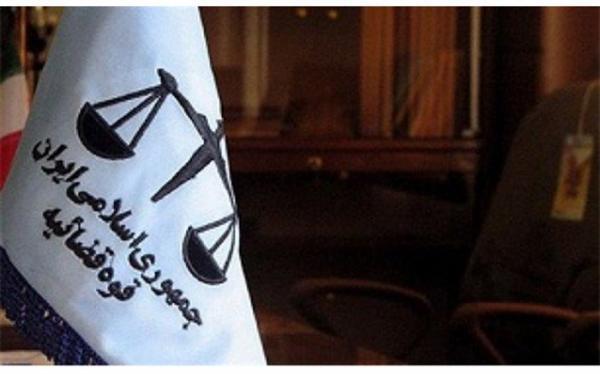 مهلت 3 ماهه دادستانی برای تعمیر و نوسازی مدارس منطقه 12