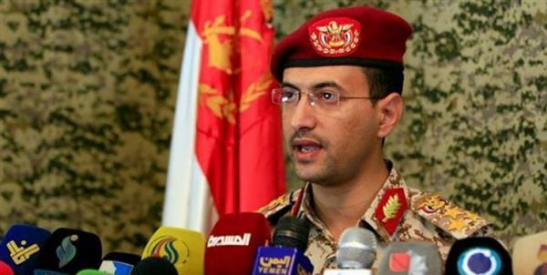 نیروهای مسلح یمن: عملیات آینده با نام شهید الصماد انجام می شود