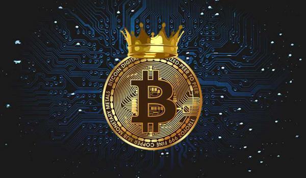 5 حقیقت عجیب درباره قیمت بیت کوین