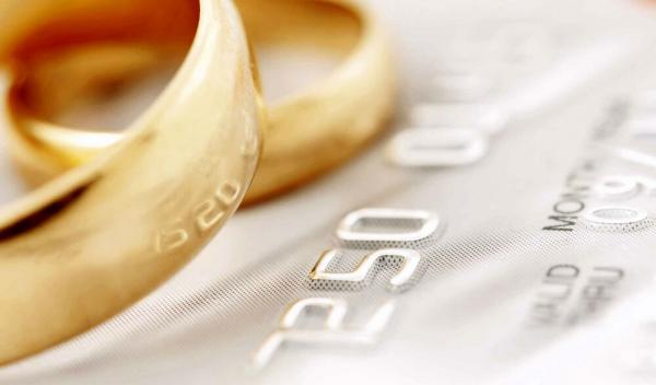 مهلت دو هفته ای برای ثبت نام وام ازدواج