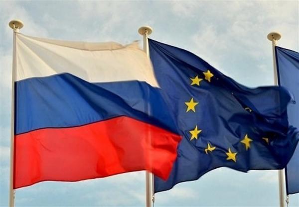 روسیه ورود 8 مقام ارشد اروپایی را به خاک خود ممنوع اظهار داشت