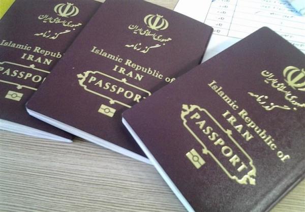 جزئیات اقامت در ایران با خرید سهام
