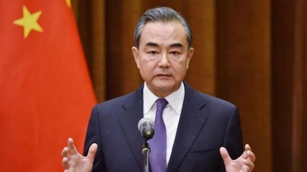 چین:نیروهای خارجی به گونه ای مسئولانه افغانستان را ترک نمایند