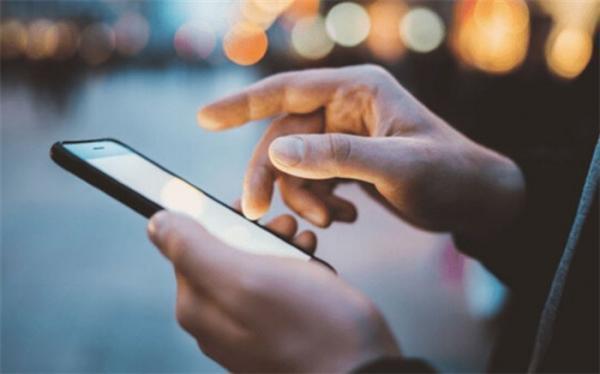84 میلیون مشترک اینترنت از سرعت بالای اینترنت استفاده می کنند